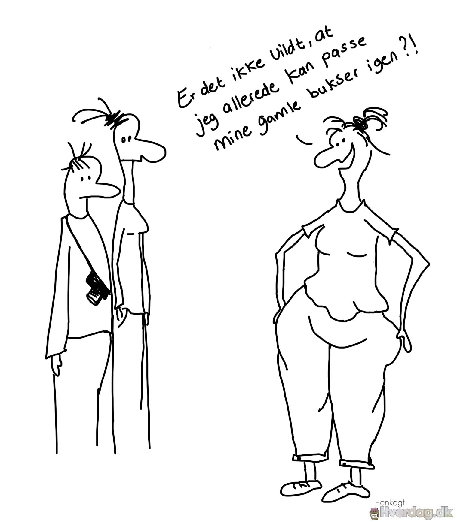 For-små-bukser