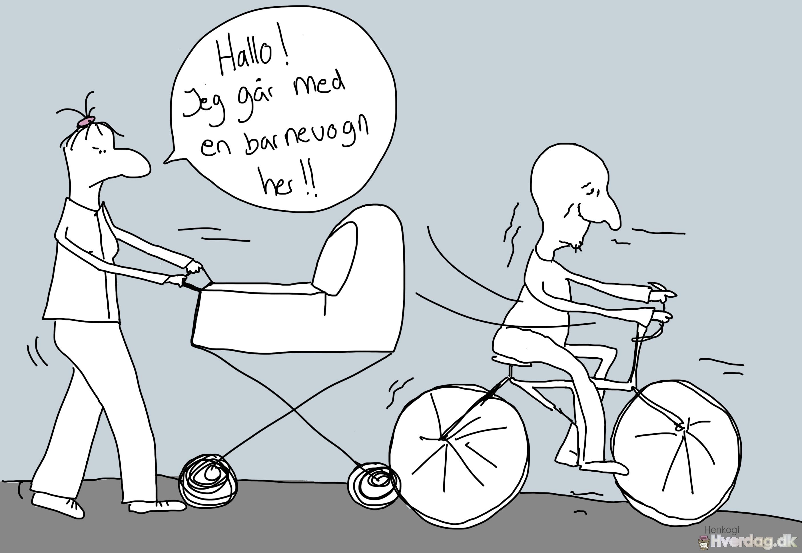 gamle-cyklister