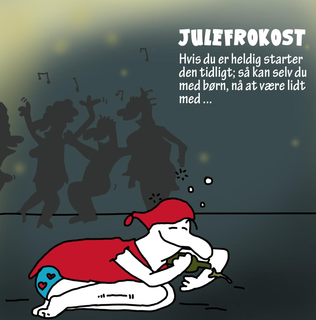 Online julekalender 12