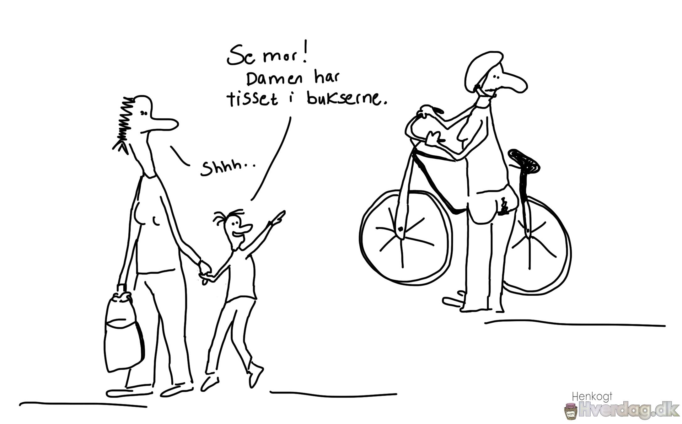 cykelhjelm-tis