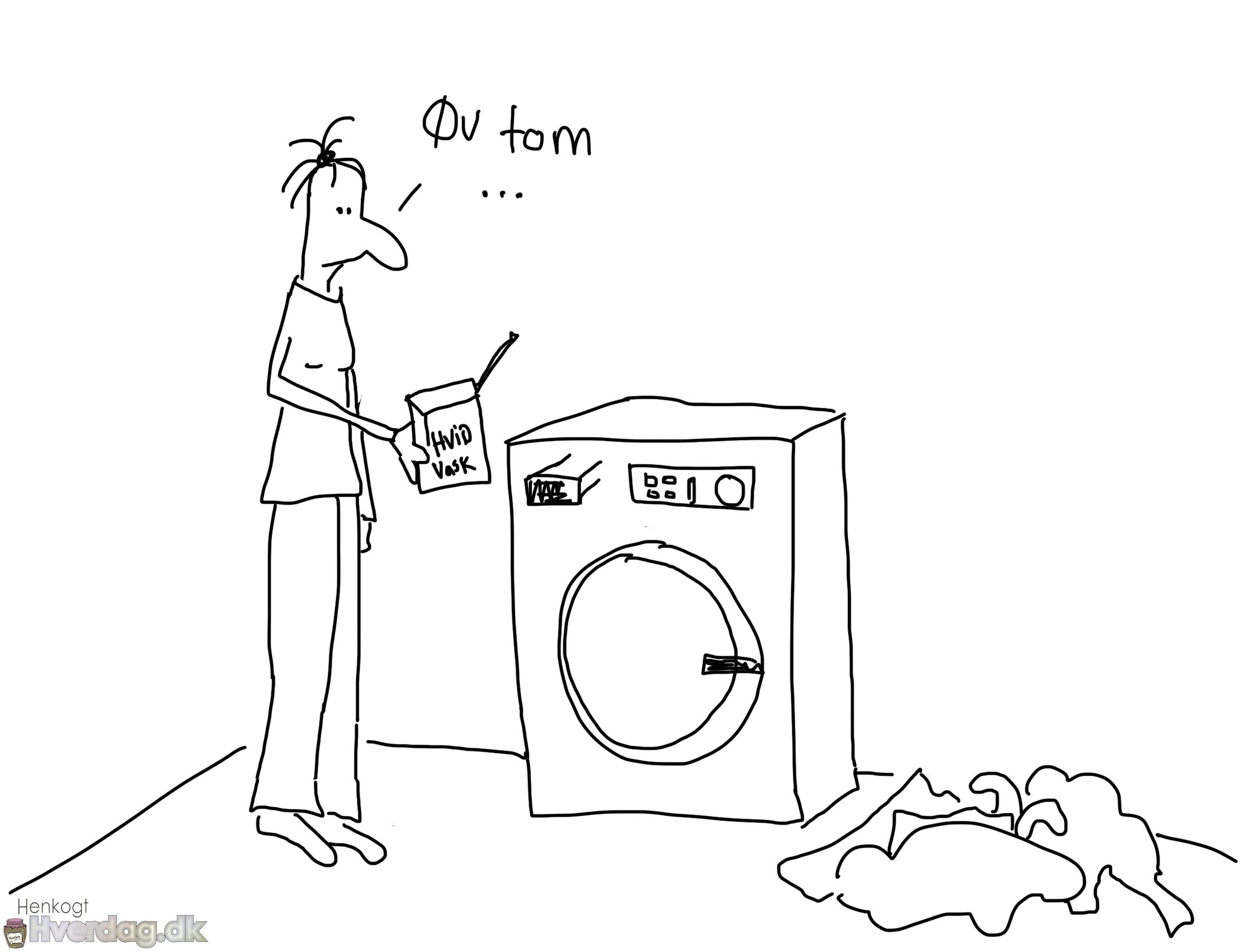 ikke-mere-hvid-vask