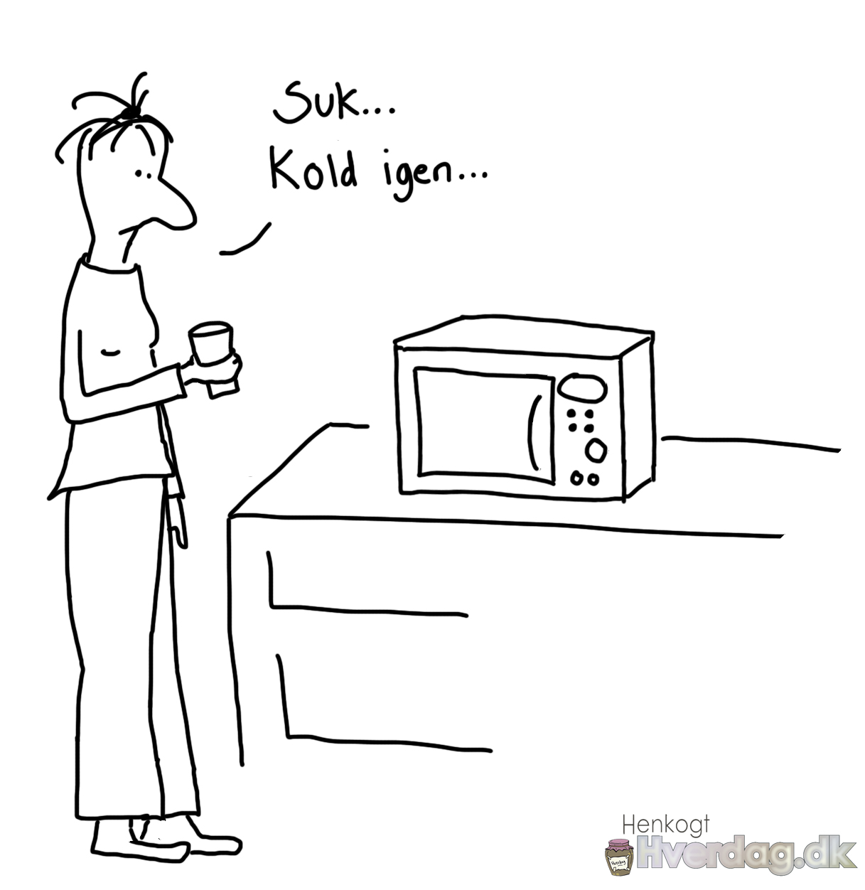 kold-kaffe