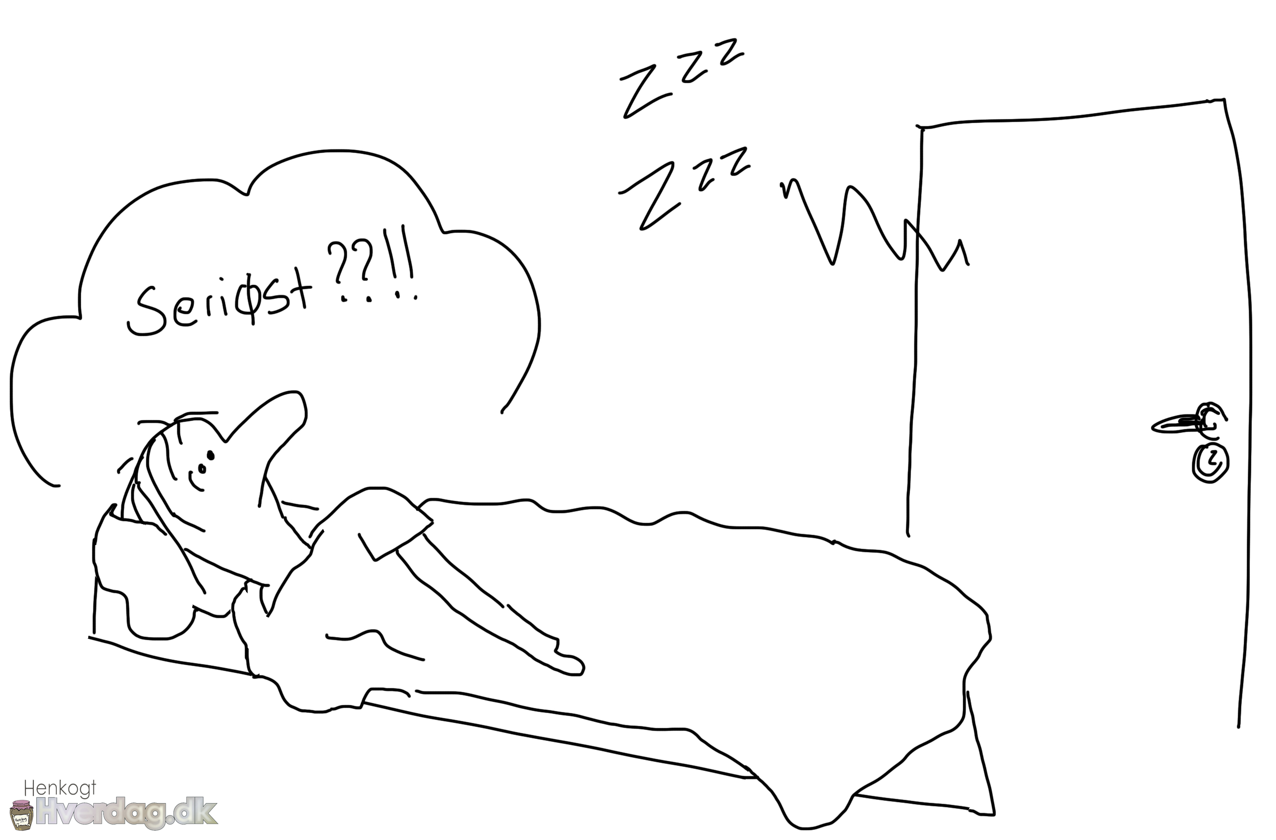 kan-ikke-sove
